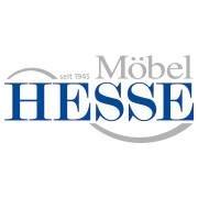 Möbel Hesse