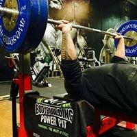 24/7  Bodybuilding Powerpit. Wanneroo