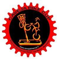 Caveja Bike Cup