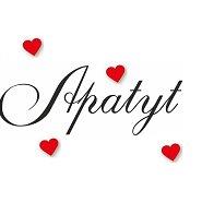 APATYT