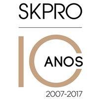 Skpro Lda