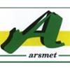 Arsmet