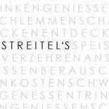 Streitel' s  -  Event  Catering  &  More
