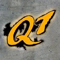 Q1 Jugend-Kulturzentrum