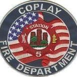 Coplay Fire Department