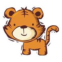 """Prywatne Przedszkole """"Tygrysek"""""""