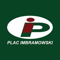 Plac Imbramowski