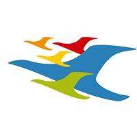 Luftsportjugend NRW