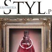 Perfumeria Styl