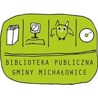 Biblioteka Publiczna Gminy Michałowice i filia w Nowej Wsi