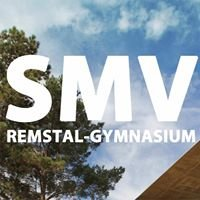 SMV - Remstalgymnasium