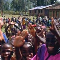 Watoto - Dzieci Afryki