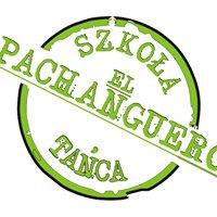 EL PACHANGUERO - Szkoła Tańca