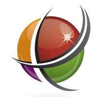 Planeta Centrum Rozrywkowo-Konferencyjne