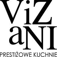 Vizani