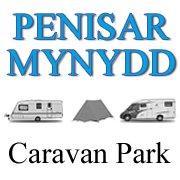Penisar Mynydd Caravan Park