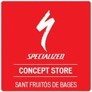 The Cyclery - Specialized Concept Store