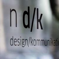 Design und Kommunikation