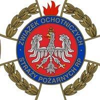 OSP Tomaszowice