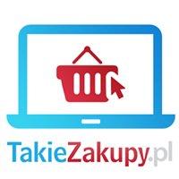 Takiezakupy.pl