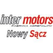 Inter Motors Nowy Sącz