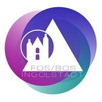 FOS BOS Ingolstadt