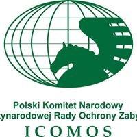 Polski Komitet Narodowy ICOMOS