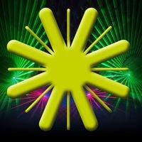 lasershows.ch