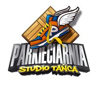 Studio Tańca Parkieciarnia