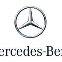 Daimler Benz AG Werk Rastatt