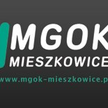 MGOK Mieszkowice