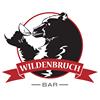 Wildenbruch Bar