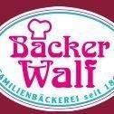 Bäckerei Walf