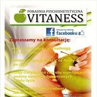 Vitaness      www.vitaness.pl