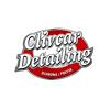 Clivcar  Detailing