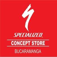 Specialized Bucaramanga