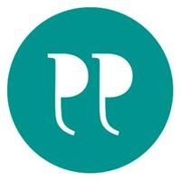 Premium Publishers