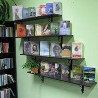 Biblioteka Publiczna w Gościeszynie- filia