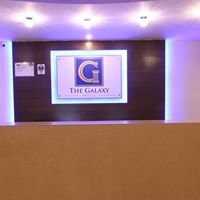 The Galaxy Hotel, Rajkot
