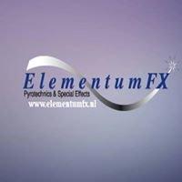 Elementum FX