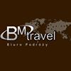 BM Travel Biuro Podróży