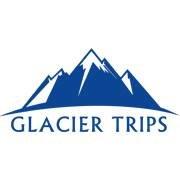 Glacier Trips