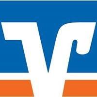 Volksbank Cloppenburg eG