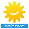 Wakacje.pl Kraków Dekada