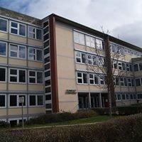 Humboldt Gymnasium