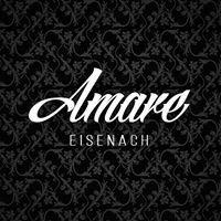 AMARE Eisenach