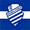 CSA - Centro Sportivo Alagoano Oficial thumb