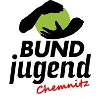 BUNDjugend Chemnitz