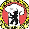 Verein der Köche der Hauptstadt BERLIN e.V.