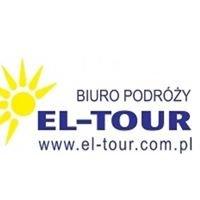 Biuro Podróży El-Tour Dąbrowa Górnicza
